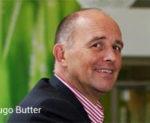 """Hugo Butter, Programma Manager ICTU: """"Lia is realistisch, dynamisch en in staat om een complex project zorgvuldig te managen. Zij gaat voor het beste resultaat en houdt daarbij rekening met de belangen van betrokken ketenpartijen""""."""