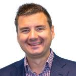 Marc van Dijk, manager MedMij